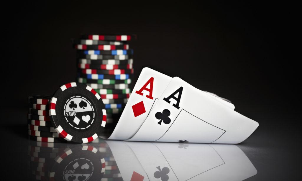 Какви видове покер игри има